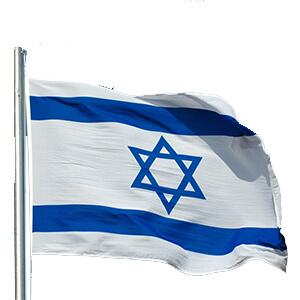Israel SEO