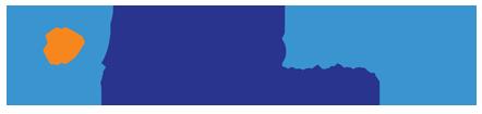 aims-logo-100